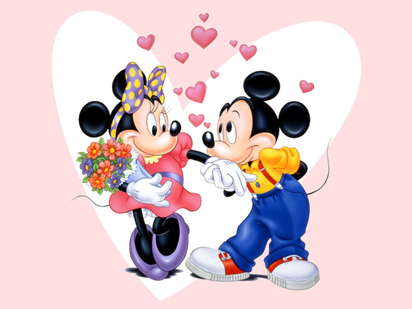 disney-mickey-mouse-valentine-day