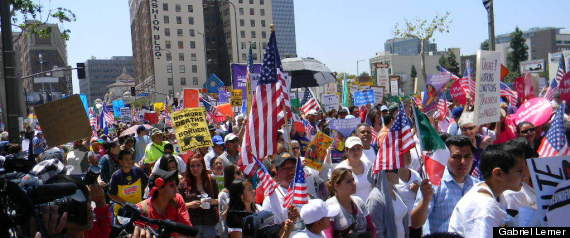 MARCHA-EN-LOS-ANGELES-large570