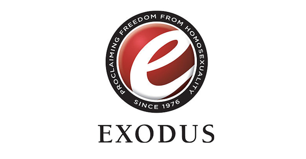 exodus-international