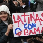 latino-vote